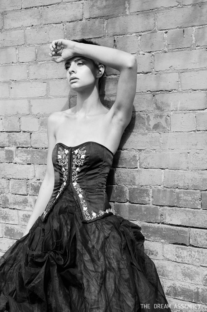 Vanessa Sullivan FRM